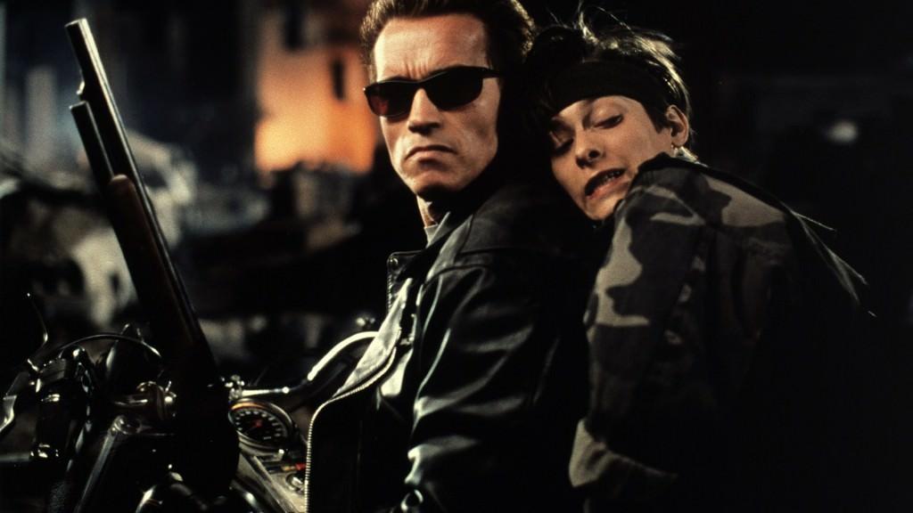 Terminator-2-judgment-day-original