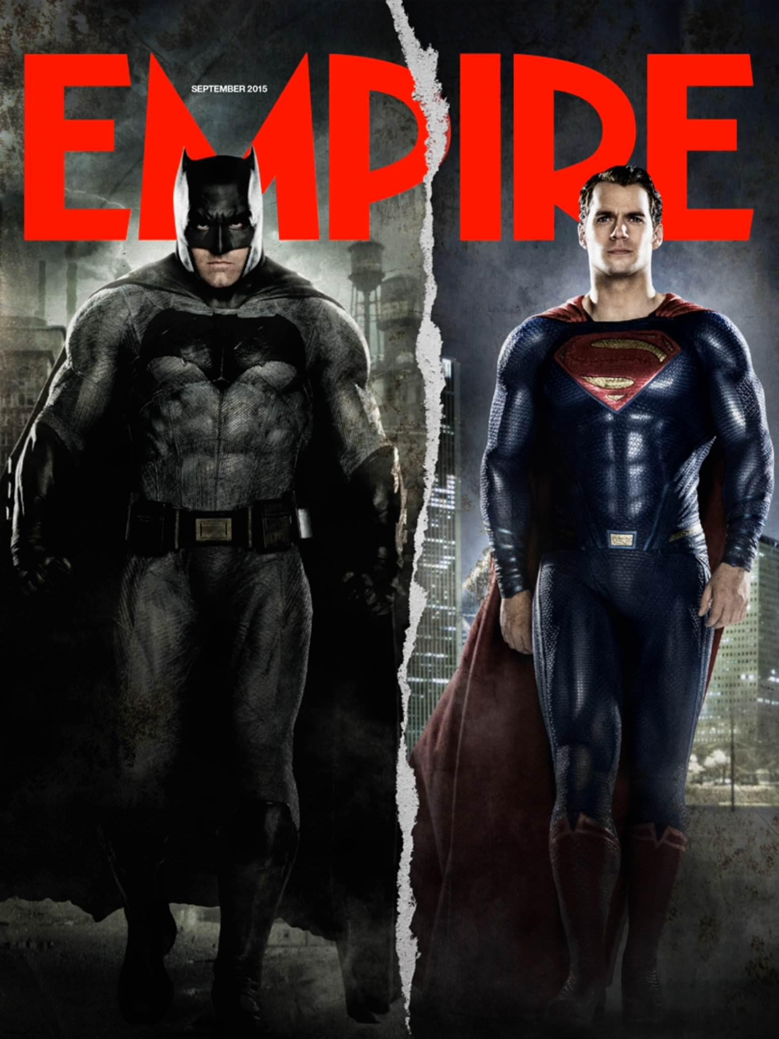 「蝙蝠侠」班艾佛列克,「神力女超人」盖儿贾朵特,「水行侠」的杰森莫图片