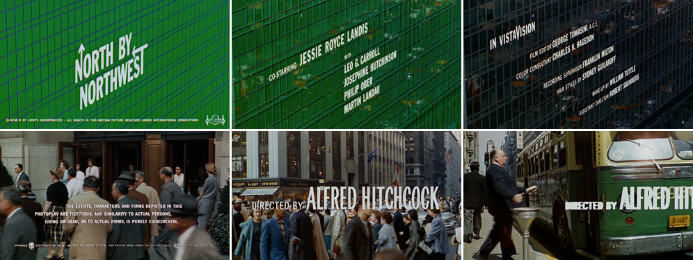 saul-bass-1959-north-by-northwest-title-sequence