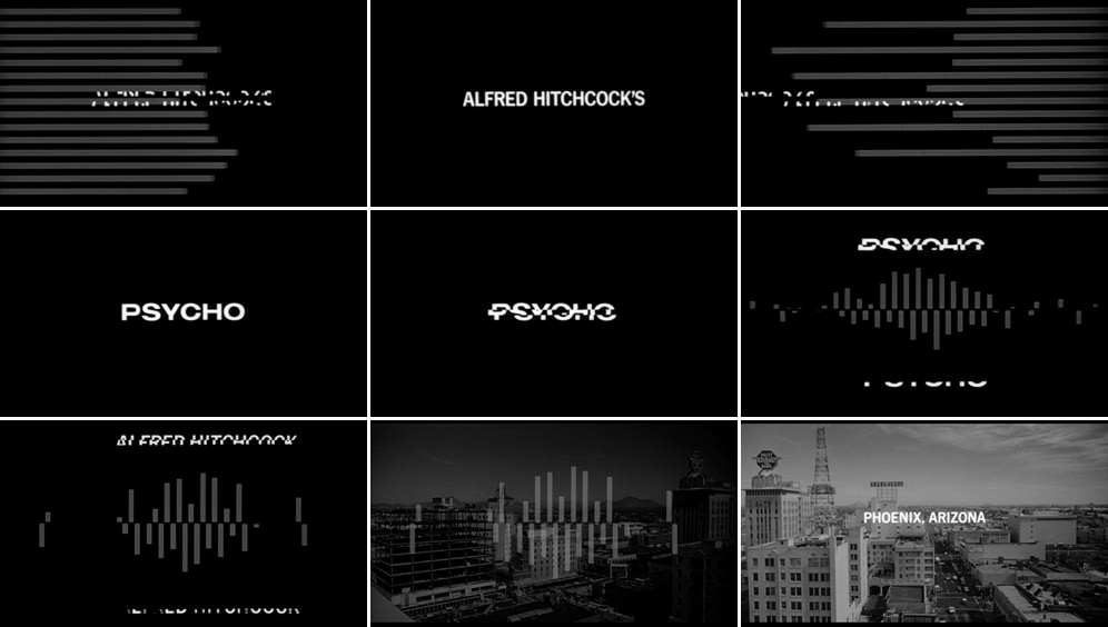 saul-bass-1960-psycho-title-sequence