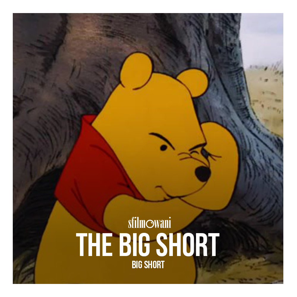 Big-Short