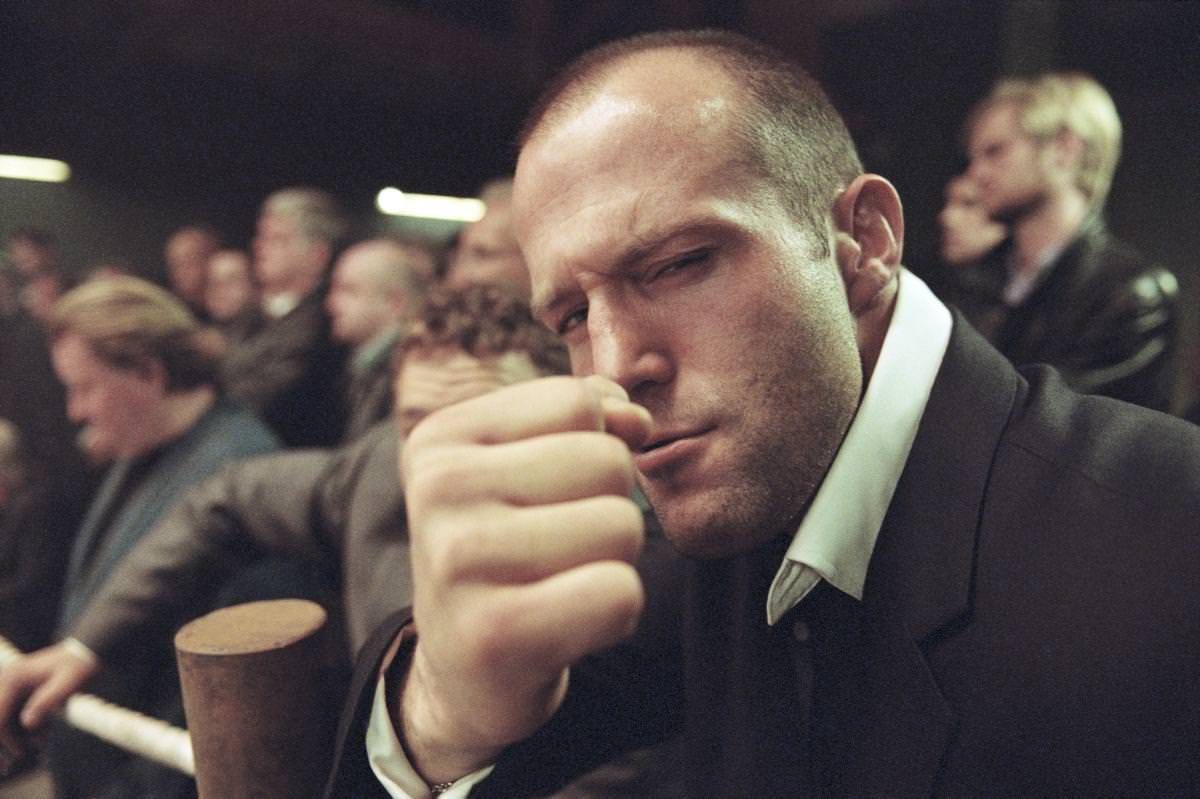 jason-statham-snatch-2000