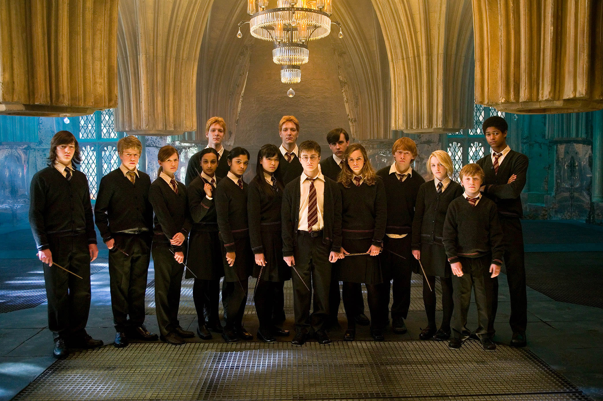 harry-potter-dumbledores-army