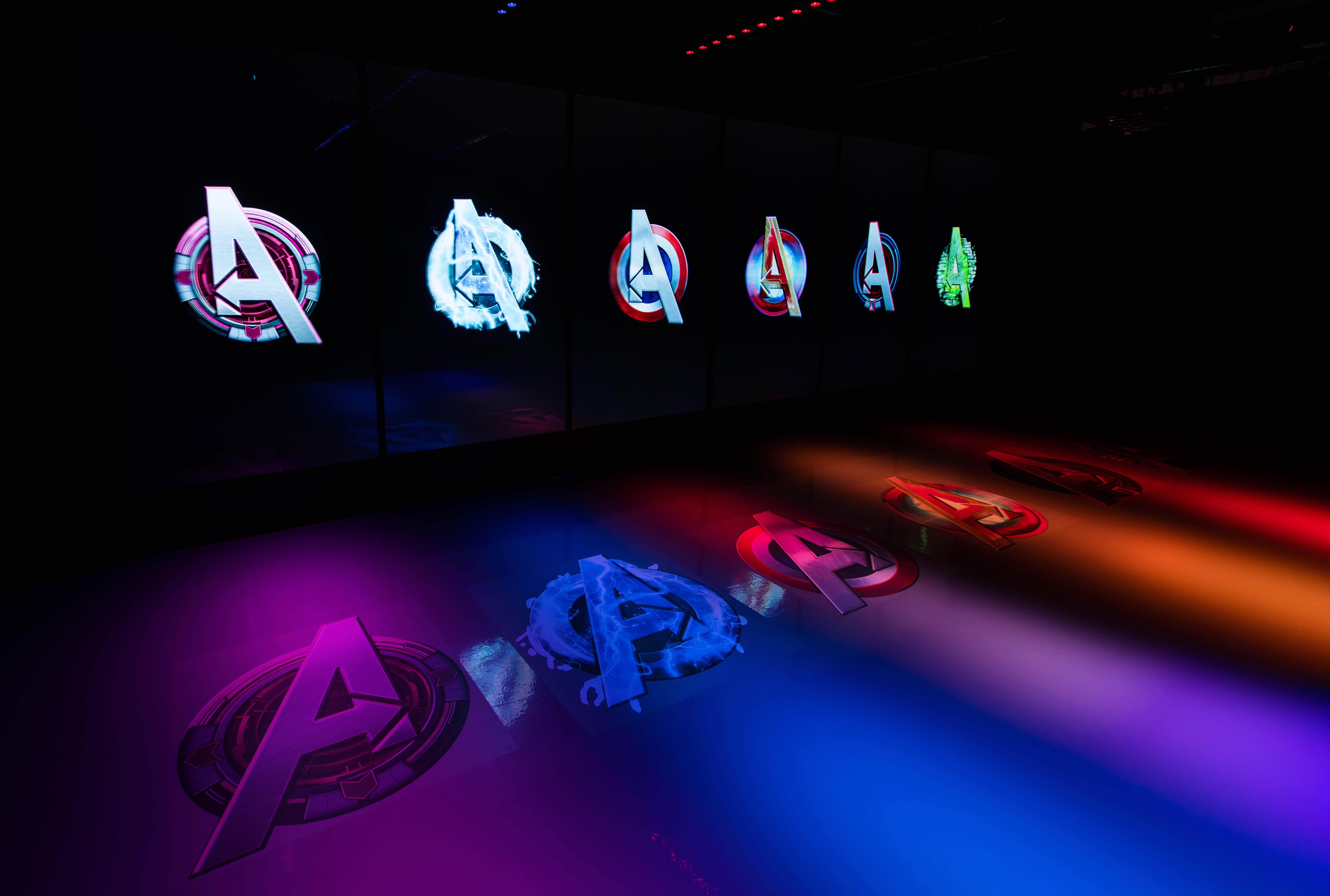 艺术囹�a�i-9`�_i/o大会:arcore带来更具交互性,真实感ar体验(图9)