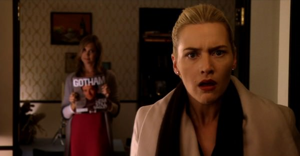 movie-43-kate-winslet1-600x313