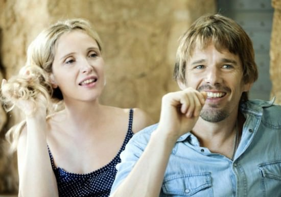beforemidnight-ethanhawke-juliedelpy-550x386