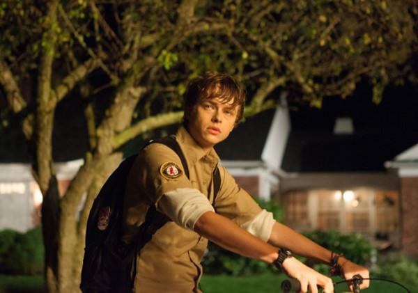 dane-dehaan-the-place-beyond-the-pines1-600x421