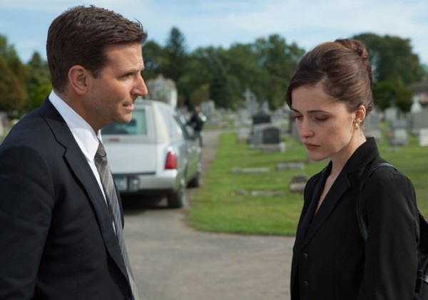 the-place-beyond-the-pines-bradley-cooper-rose-byrne-600x421