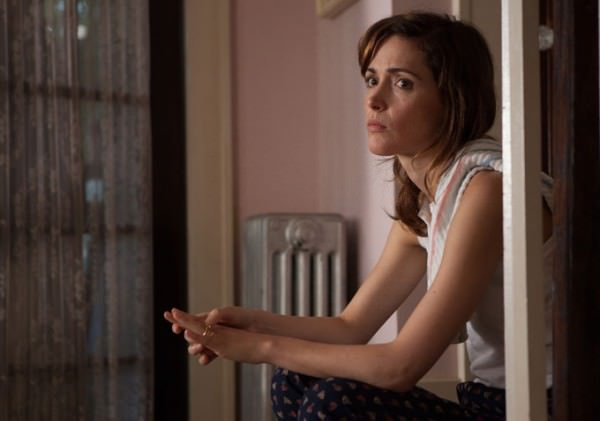 the-place-beyond-the-pines-rose-byrne-600x421