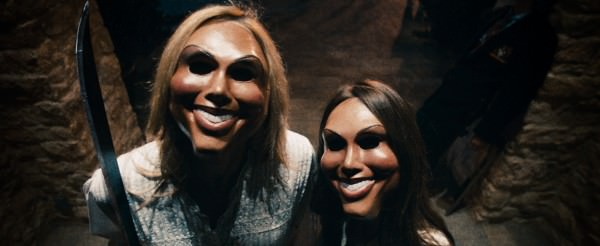 the-purge-masked-murderers-600x246