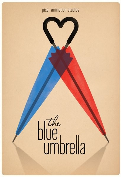 the-blue-umbrella-poster-1