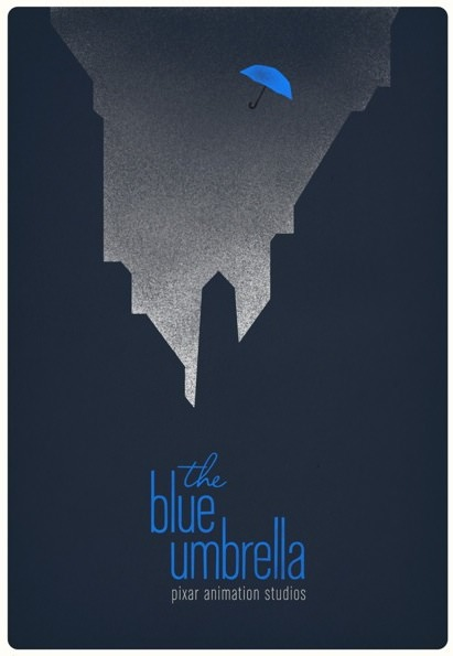 the-blue-umbrella-poster-3