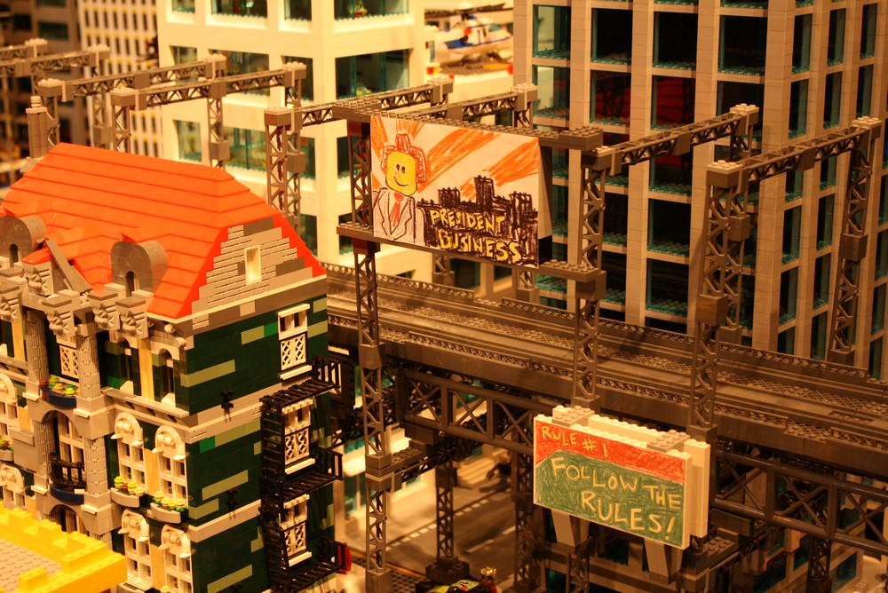 The-Lego-Movie-finns-basement-legoland-image