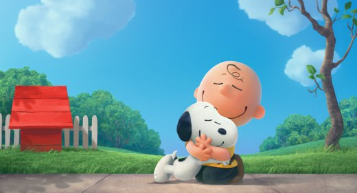 peanuts-movie-snoopy-charlie-brown