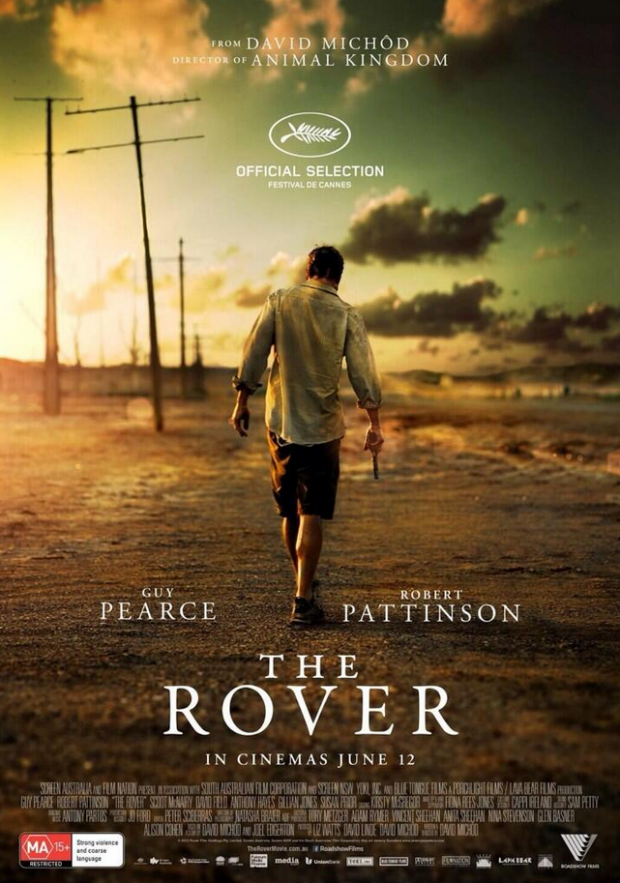 the_rover_11-620x883