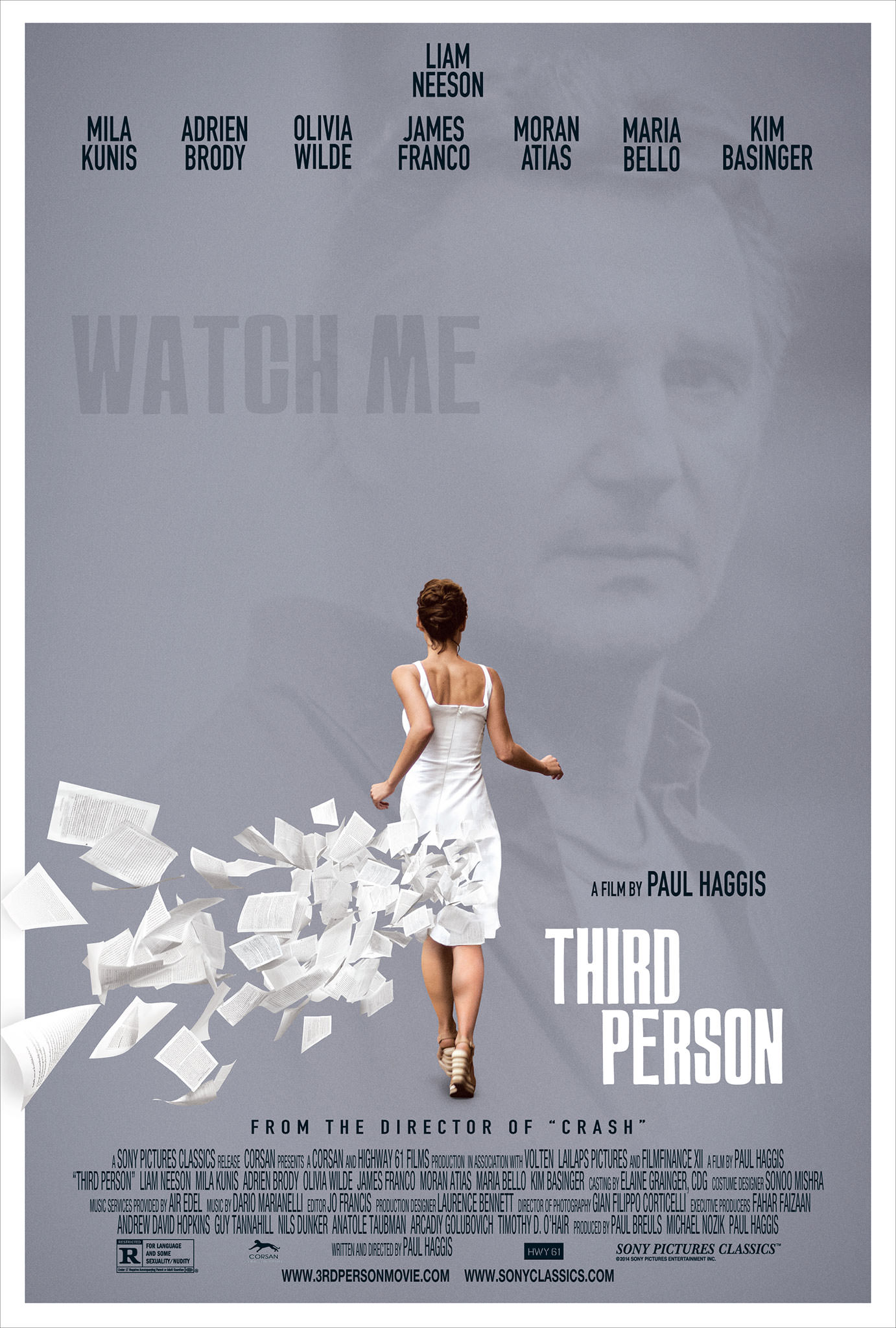 third-person-poster