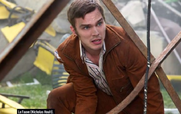 x-men-days-of-future-past-nicholas-hoult-magazine-scan