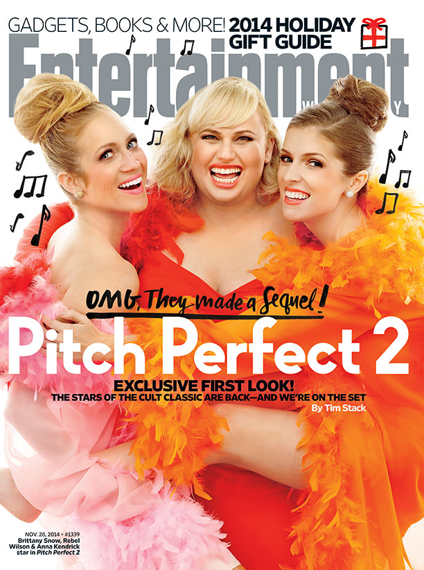 pitch-perfect-2-ew-cover