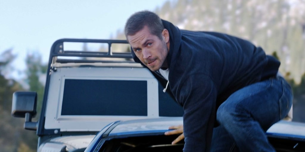 cars-drop-from-a-plane-in-first-action-packed-fast-and-furious-7-trailer