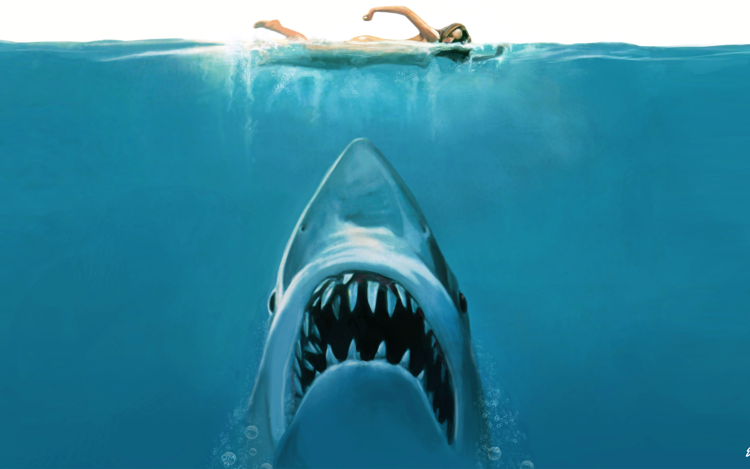 jaws-movie-concept