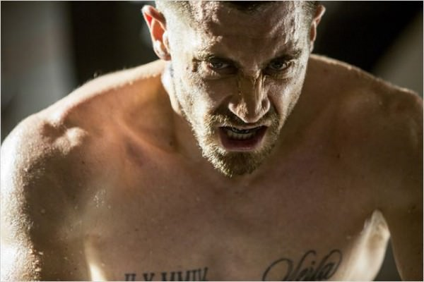 southpaw-picture-jake-gyllenhaal-2-600x400