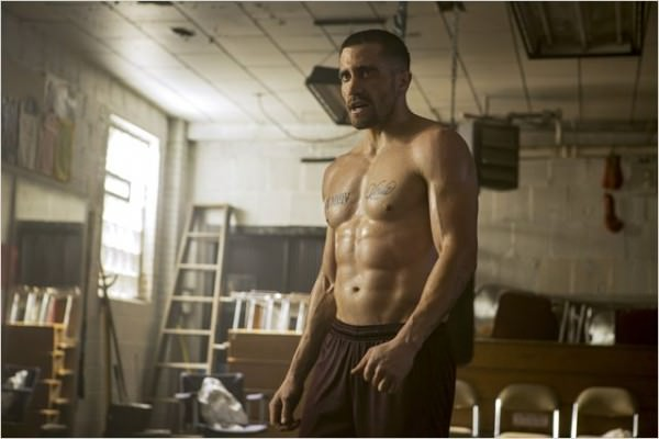 southpaw-picture-jake-gyllenhaal-4-600x400