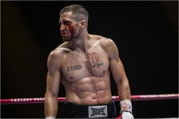 southpaw-picture-jake-gyllenhaal-14-600x400