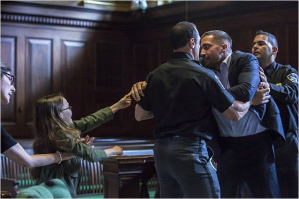 southpaw-picture-jake-gyllenhaal-clare-foley-2-600x400