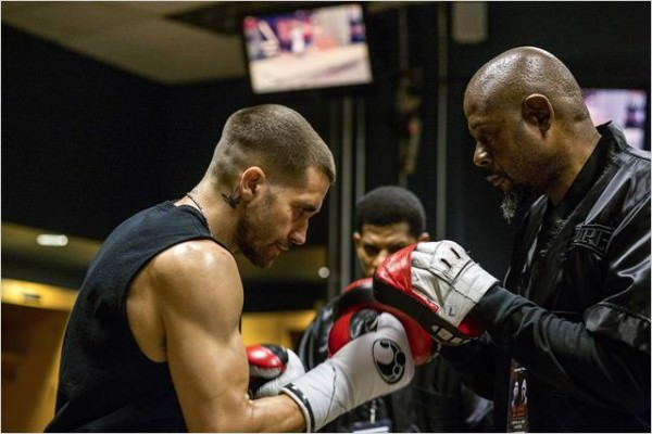 southpaw-picture-jake-gyllenhaal-forest-whitaker-2-600x400