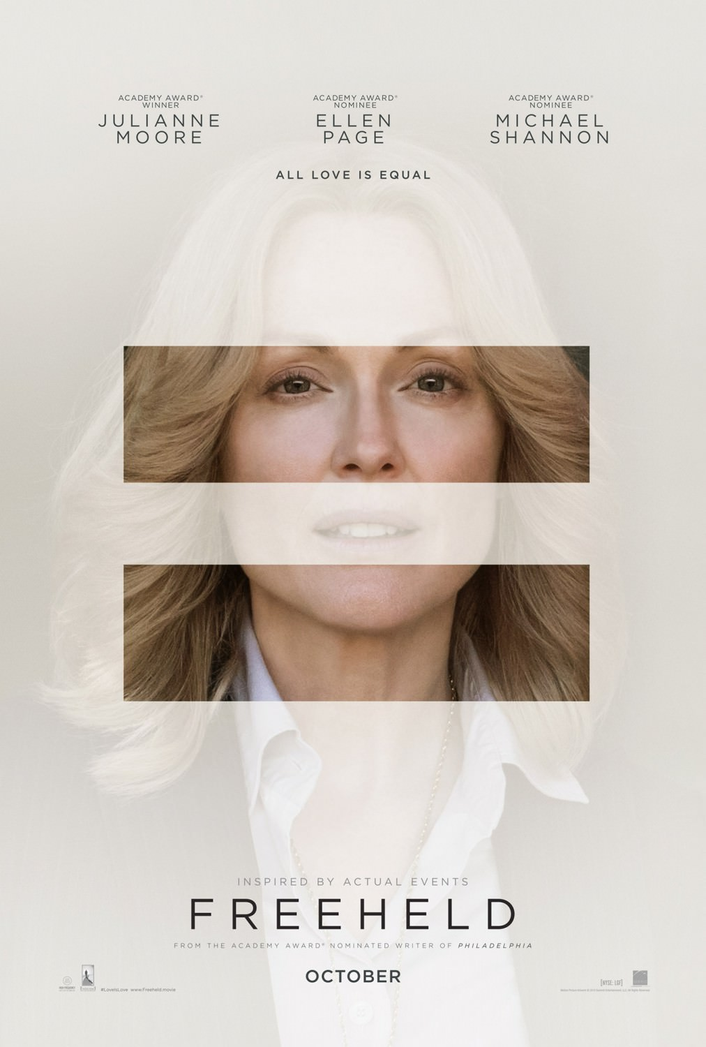 freeheld_ver2_xlg