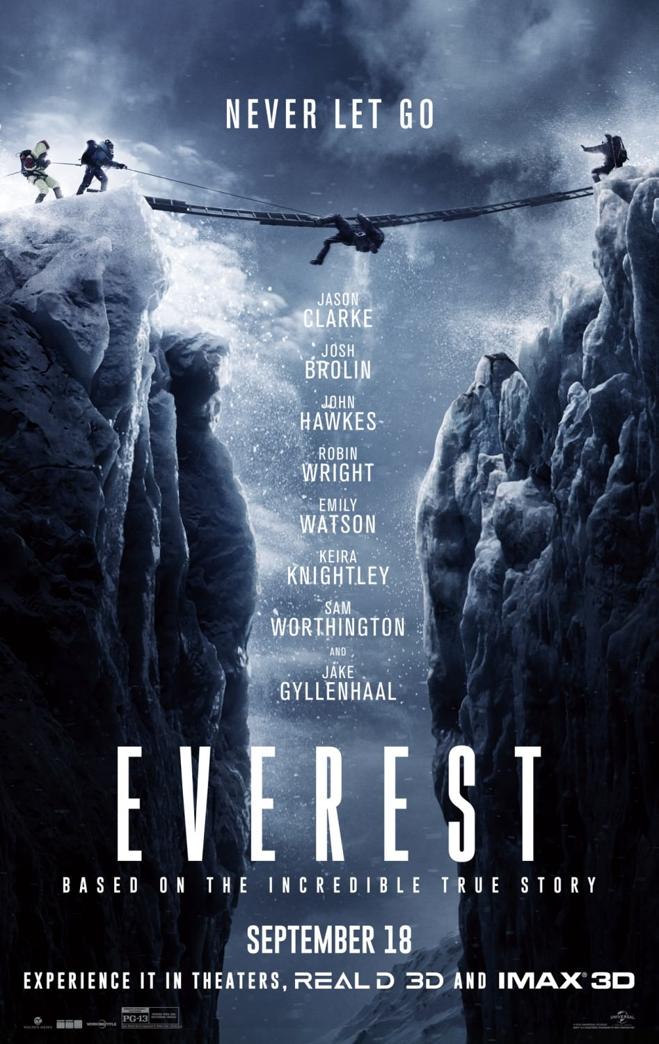 everest_ver4_xlg