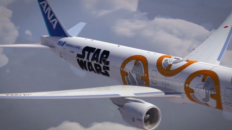 star-wars-bb8-plane-detail