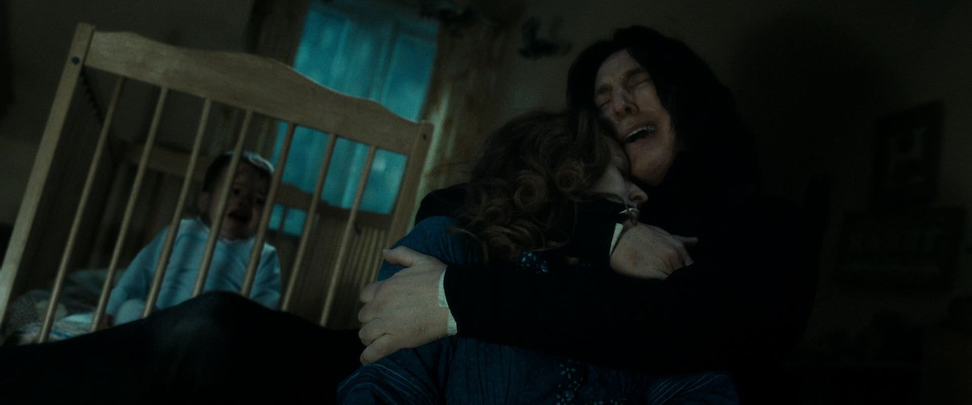 Harry-Potter-7-Deathly-Hallows-Part-2-severus-snape-and-lily-evans-27568489-1920-800