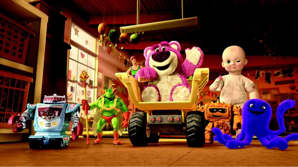 toy-story3-7