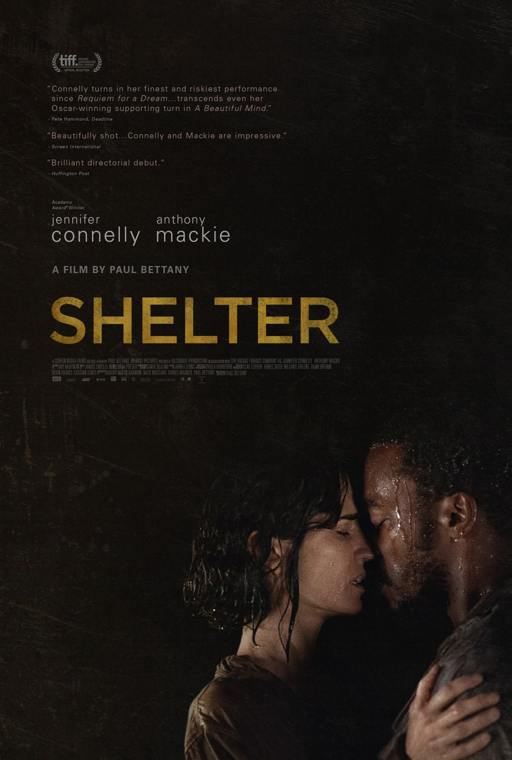 shelter_ver2_xlg