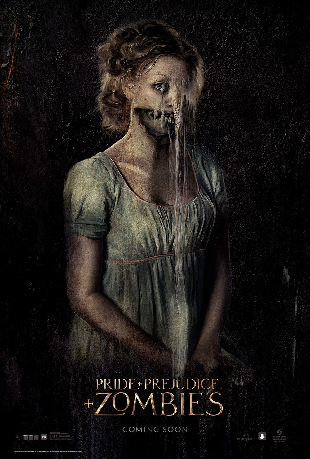 pride_and_prejudice_and_zombies_ver2_xlg