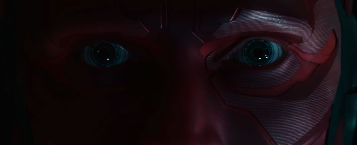 avengers-age-of-ultron-screengrab-36