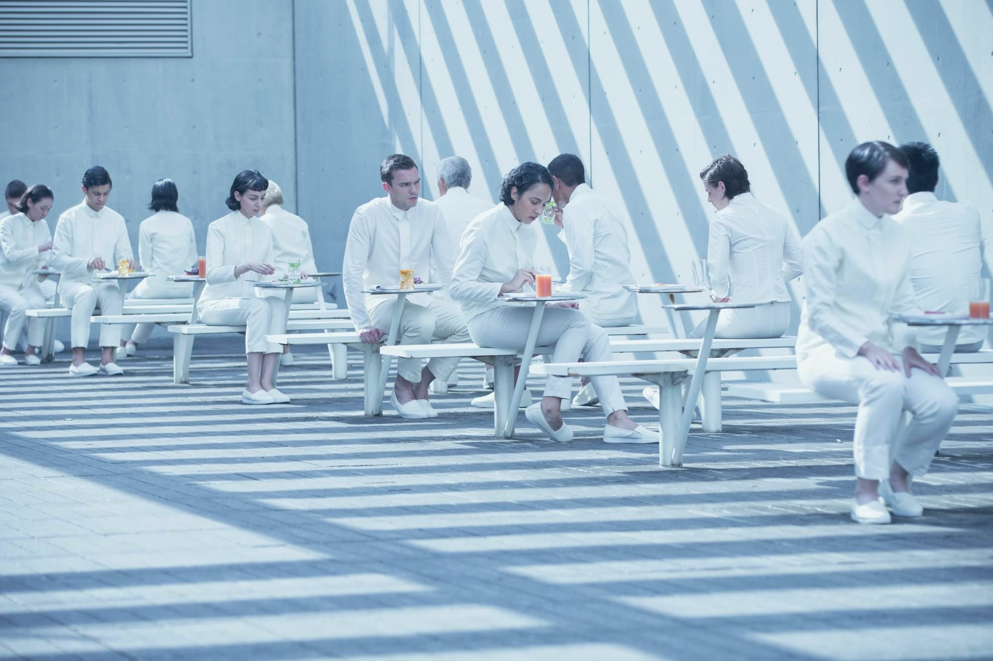 Equals-new-picture-3