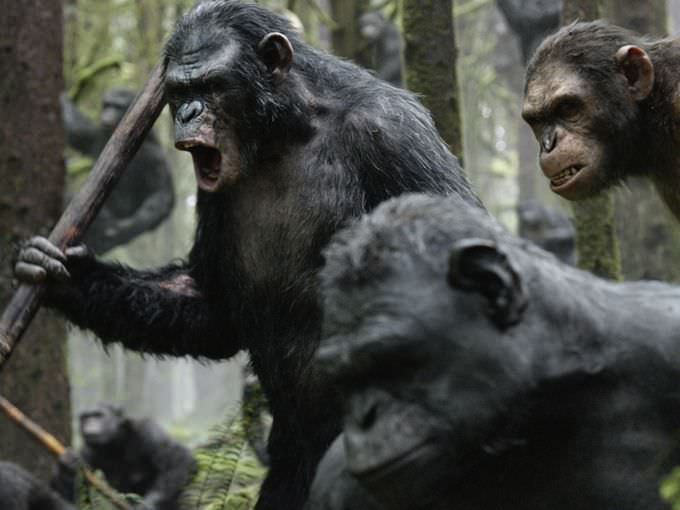 dawn-of-the-planet-of-the-apes-yell